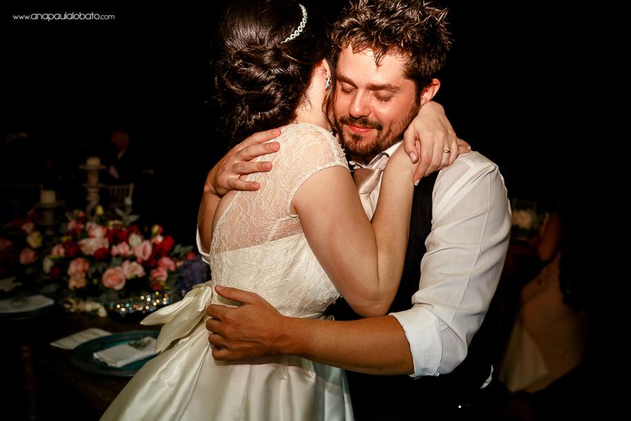 160702-230233-Casamento-BH-IvyanGuilherme-IMG_5173