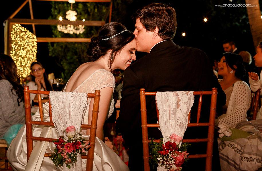 Casamento Ivyan e Guilherme   Belo Horizonte - MG