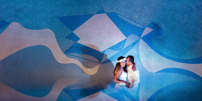 Pre wedding Deia e Rafa | Belo Horizonte - MG