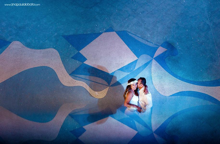 Pre wedding Deia e Rafa   Belo Horizonte - MG