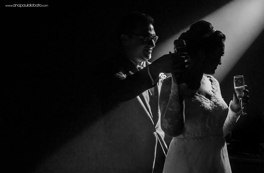Casamento Mari e André   Belo Horizonte - MG