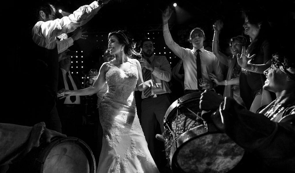 Casamento Roberta e Sidney | Belo Horizonte - MG