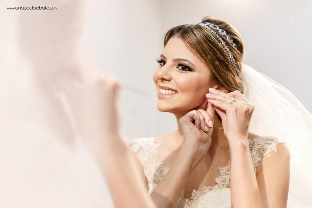 160806-183046-casamento-belohorizonte-sararicardo-img_2507
