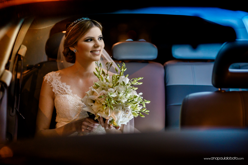 160806-192242-casamento-belohorizonte-sararicardo-img_2649