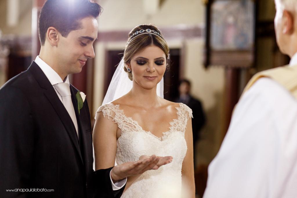 160806-195847-casamento-belohorizonte-sararicardo-img_2820