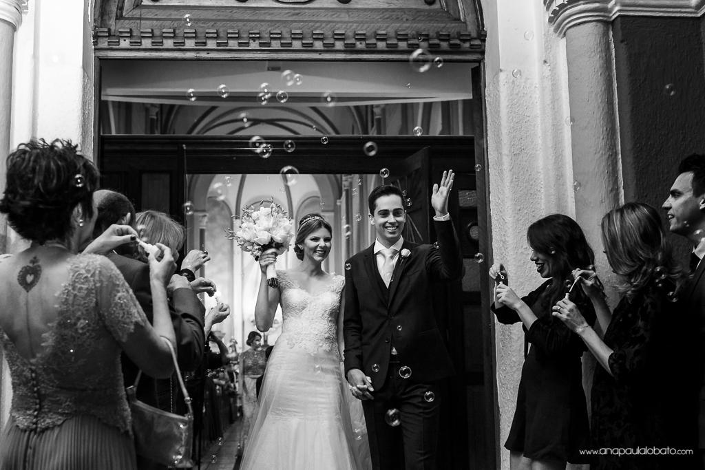 160806-201326-casamento-belohorizonte-sararicardo-img_3668-2