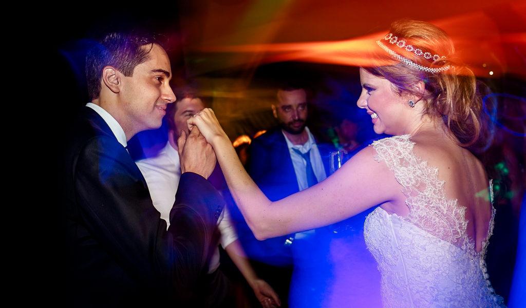 Casamento Sara e Ricardo | Belo Horizonte - MG