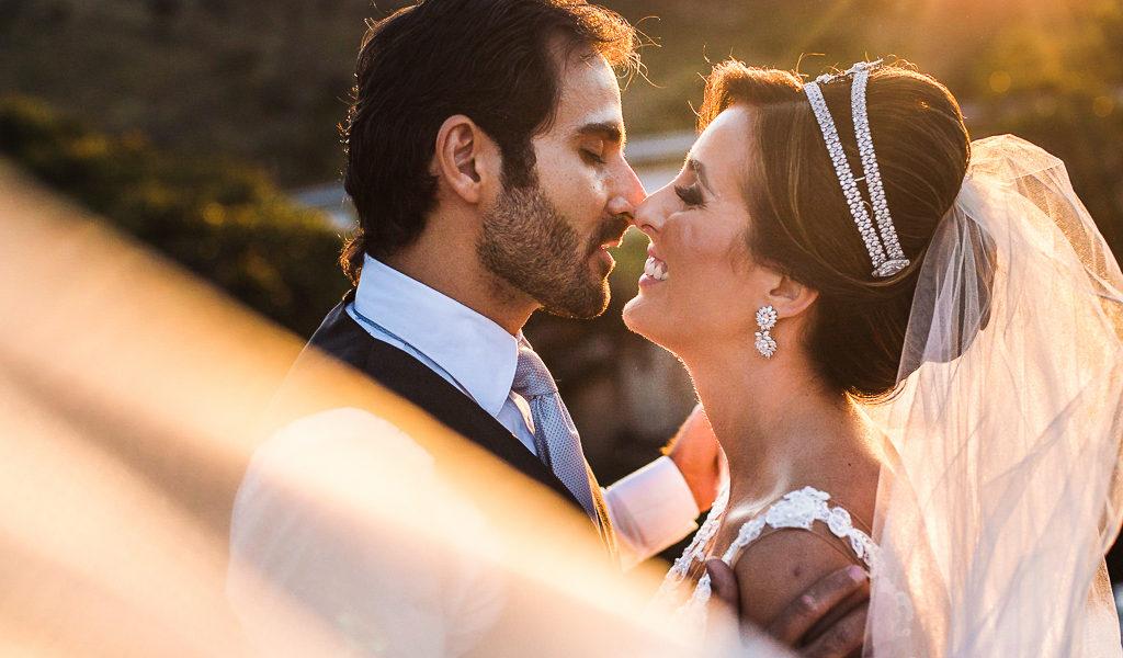 Pos wedding Roberta e Sidney | Serra do Cipó - MG