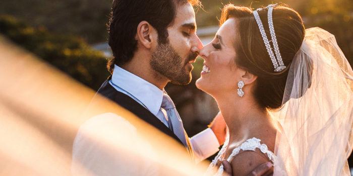 ensaio pos wedding serra do cipó