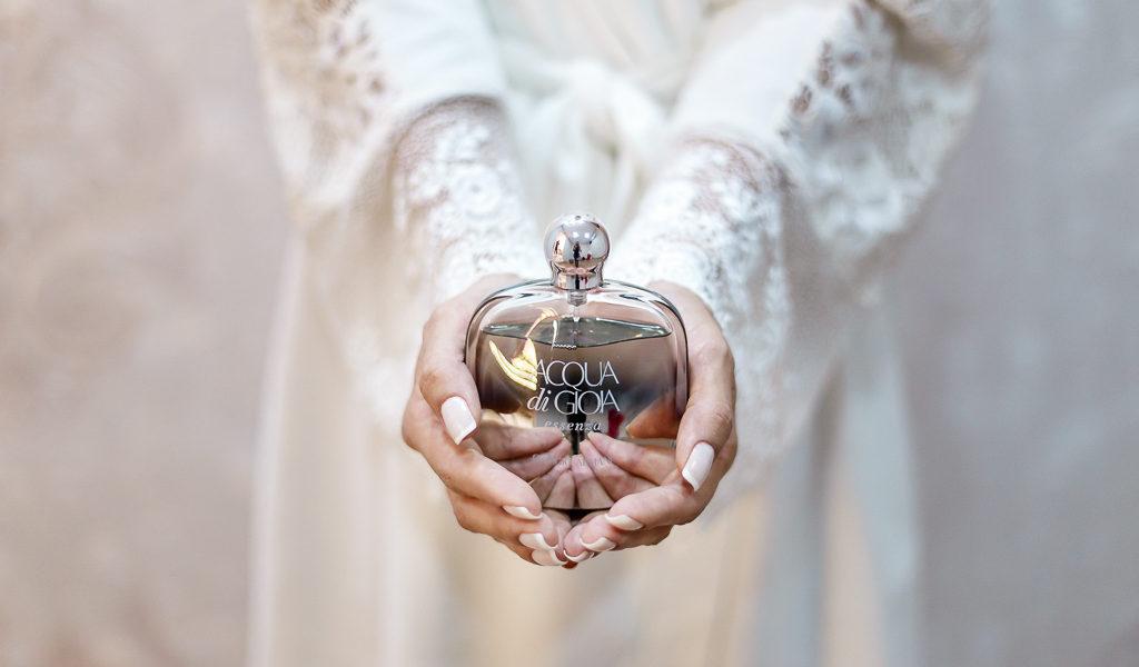 Casamento Dani e Ítalo | Ubá - MG