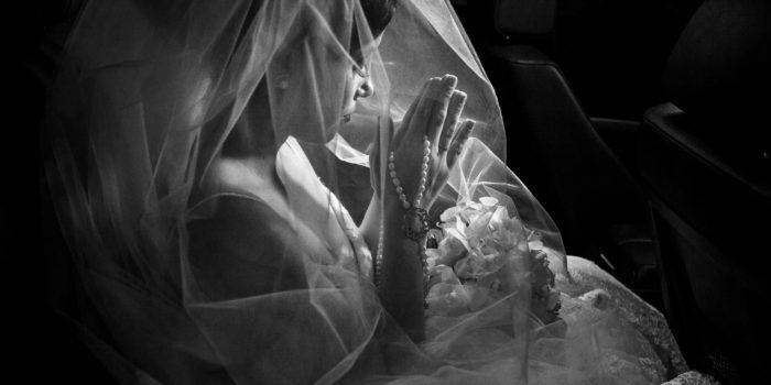Casamento Ana Paula e Moisés | Viçosa - MG