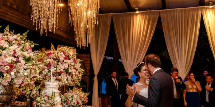 Casamento Raquel e André   Belo Horizonte - MG