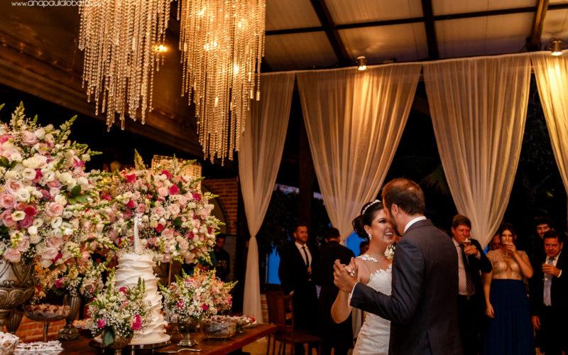 Casamento Raquel e André | Belo Horizonte - MG