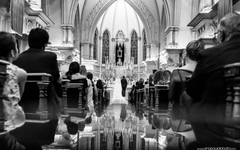 Casamento Marcela e Felipe | Belo Horizonte - MG