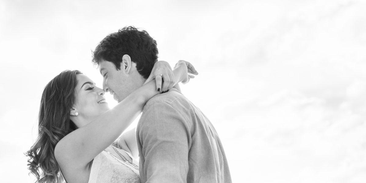 Pre-wedding Manu e Andre | Belo Horizonte - MG