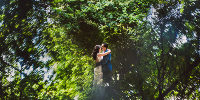 Pre wedding Nath e Leo | Serra do Cipó - MG