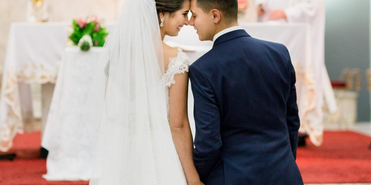 Casamento Dani e Rodrigo   Belo Horizonte - MG