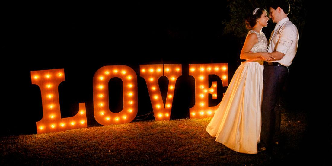 placa love