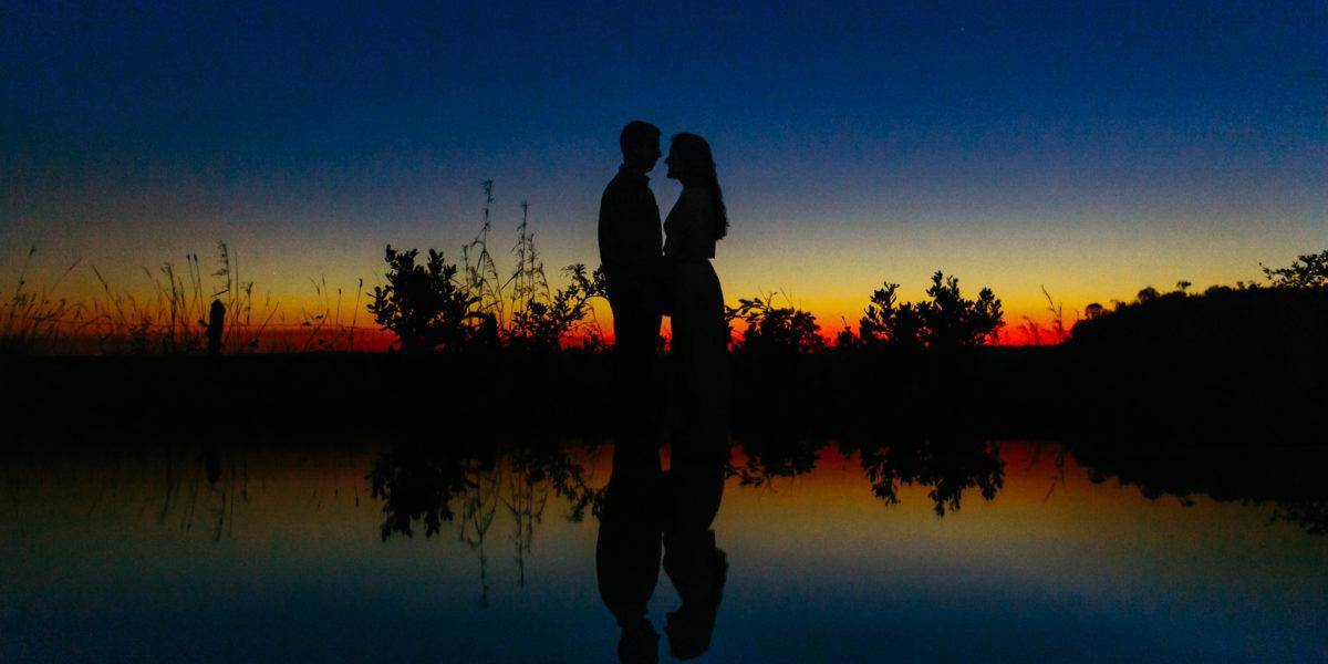 Pre wedding Vanessa e Bruno | Serra do Cipó - MG