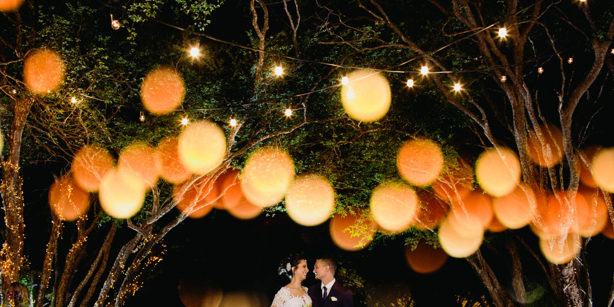 Casamento Michel e Isabella | Belo Horizonte - MG