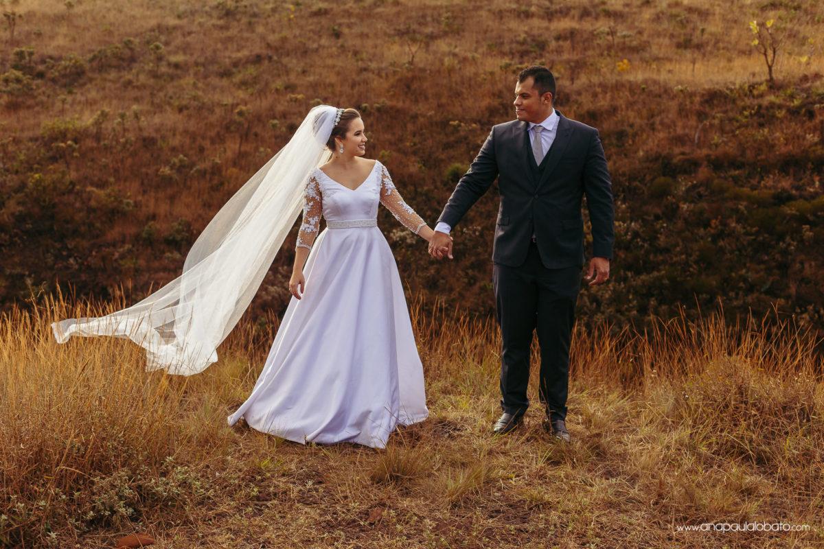 noivos pos wedding