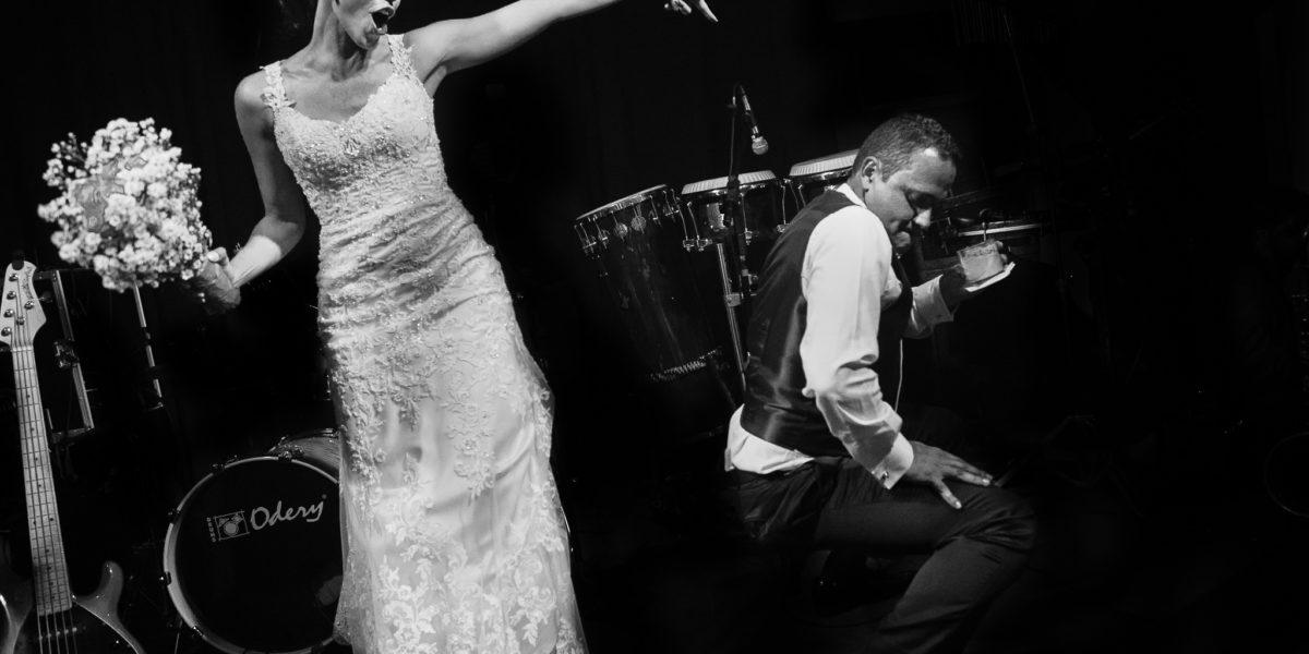 Casamento Leo e Nath | Belo Horizonte - MG