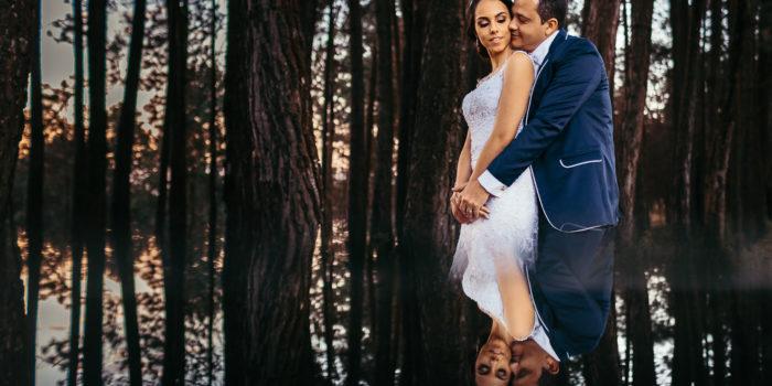 Pos wedding Nath e Leo | Ouro Preto - MG