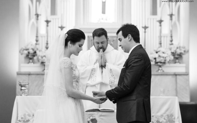 Casamento Carol e Caio | Belo Horizonte - MG