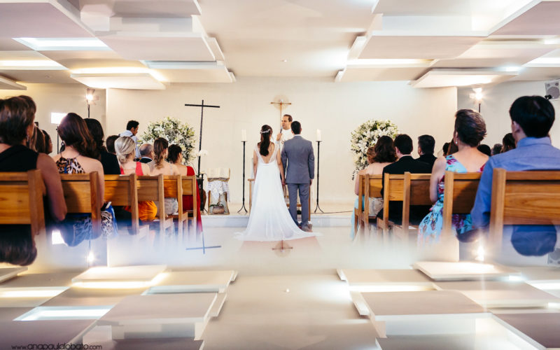 Casamento Vanessa e Bruno | Belo Horizonte - MG