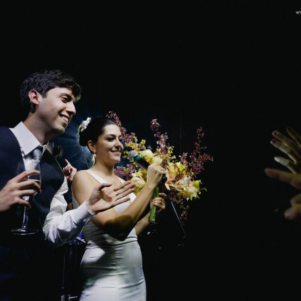 Casamento Manoela e André | Belo Horizonte - MG