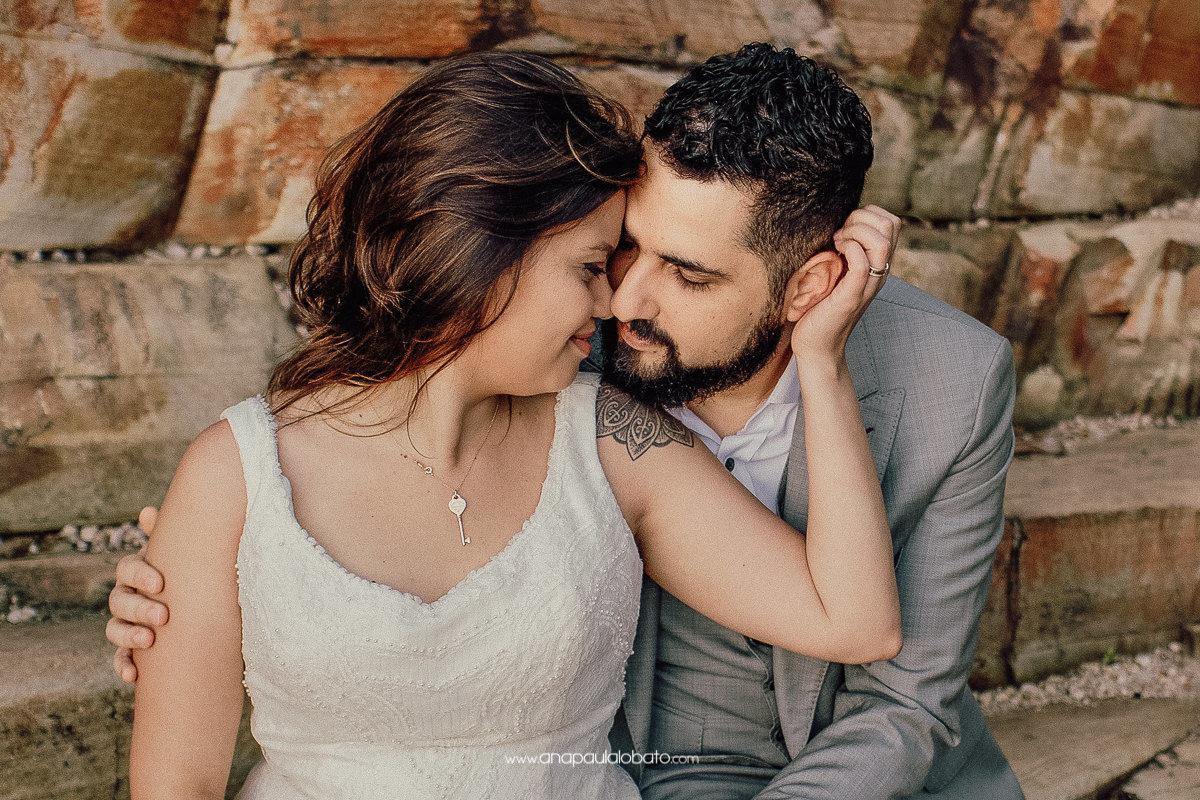 pos casamento na serra do cipó