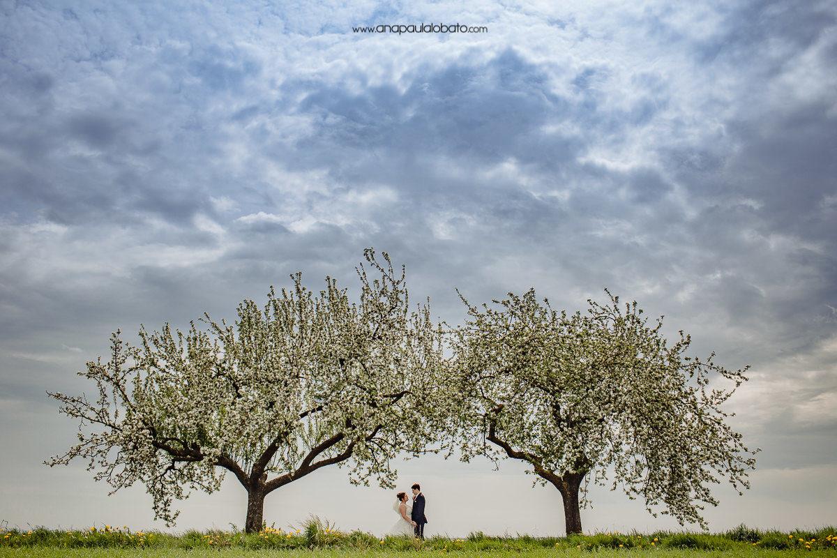 wuzburg wedding photographer