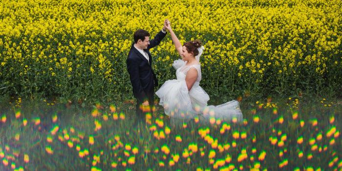 german destination wedding