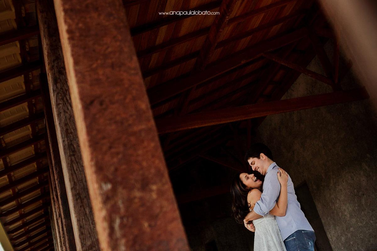 fotógrafo de casamento em BH mostra Pré wedding criativo