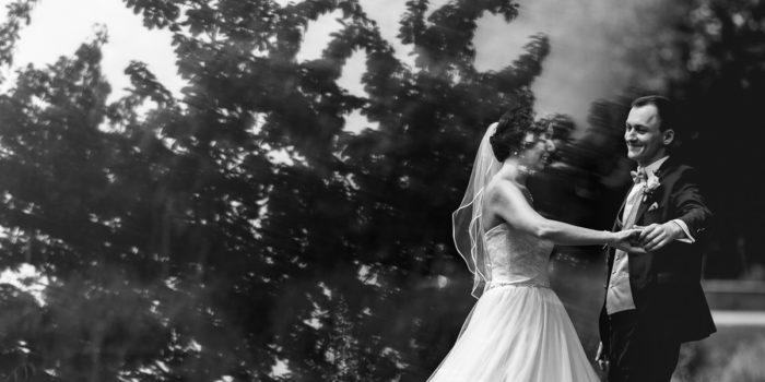 incredible wedding in esslingen