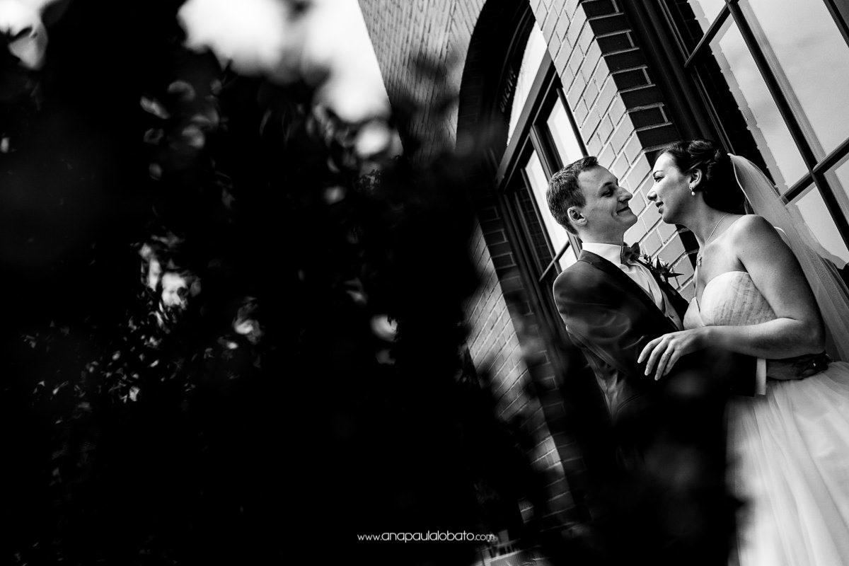 fotógrafo de destination wedding na europa