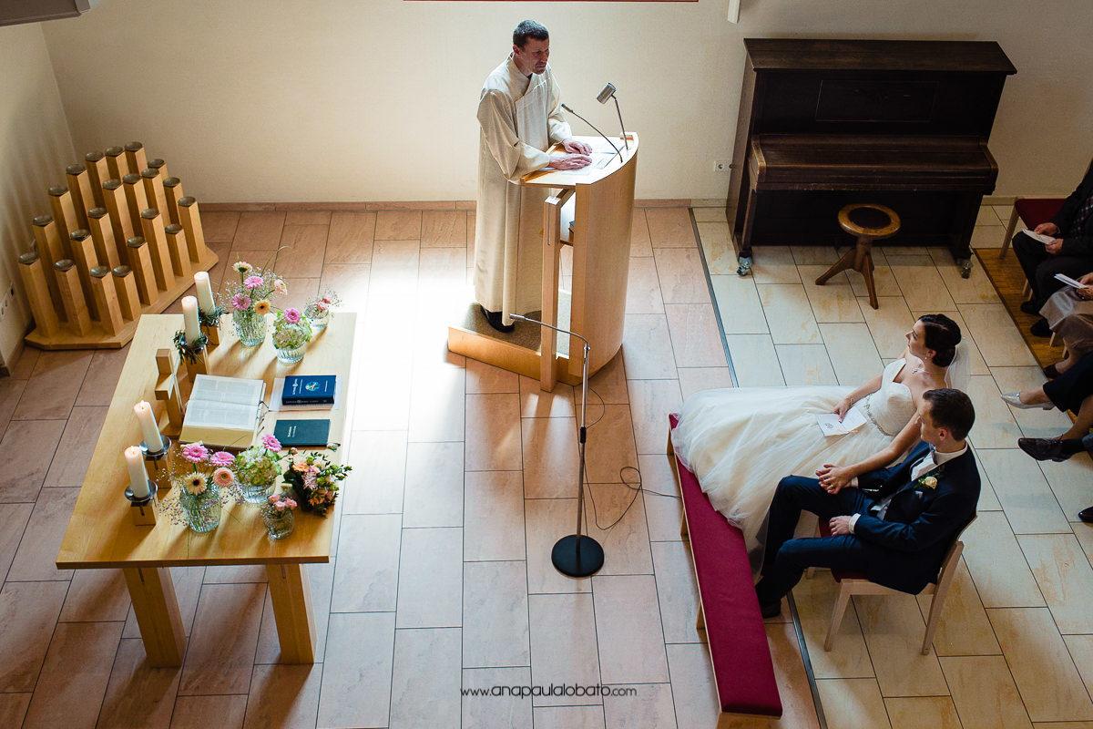 fotógrafa de casamento na alemanha
