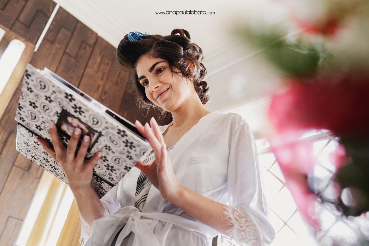 creative bride gift
