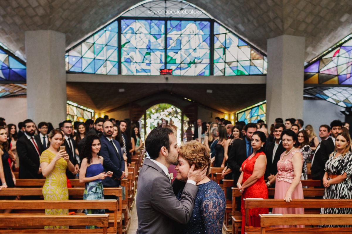 brazilian wedding photographer europe