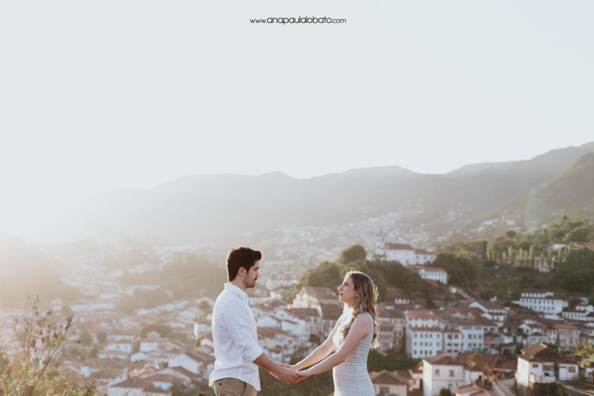 inspiração de foto de casamento