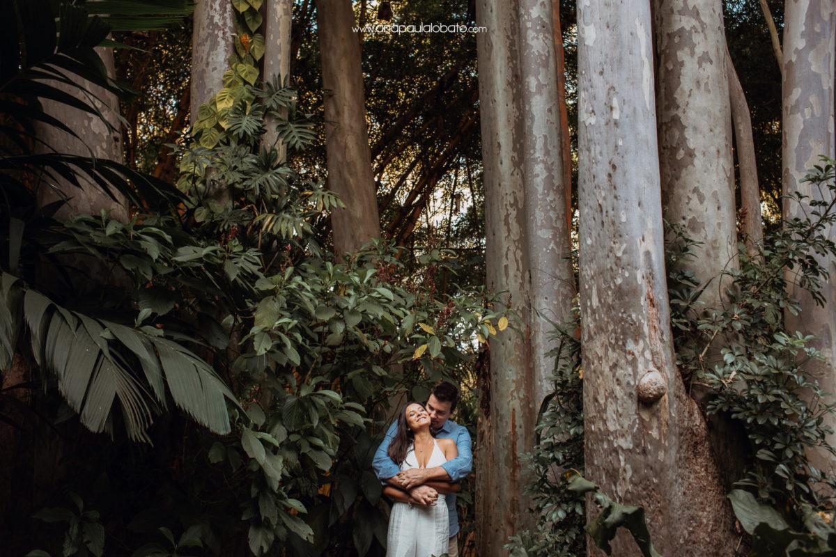 pre wedding em inhotim