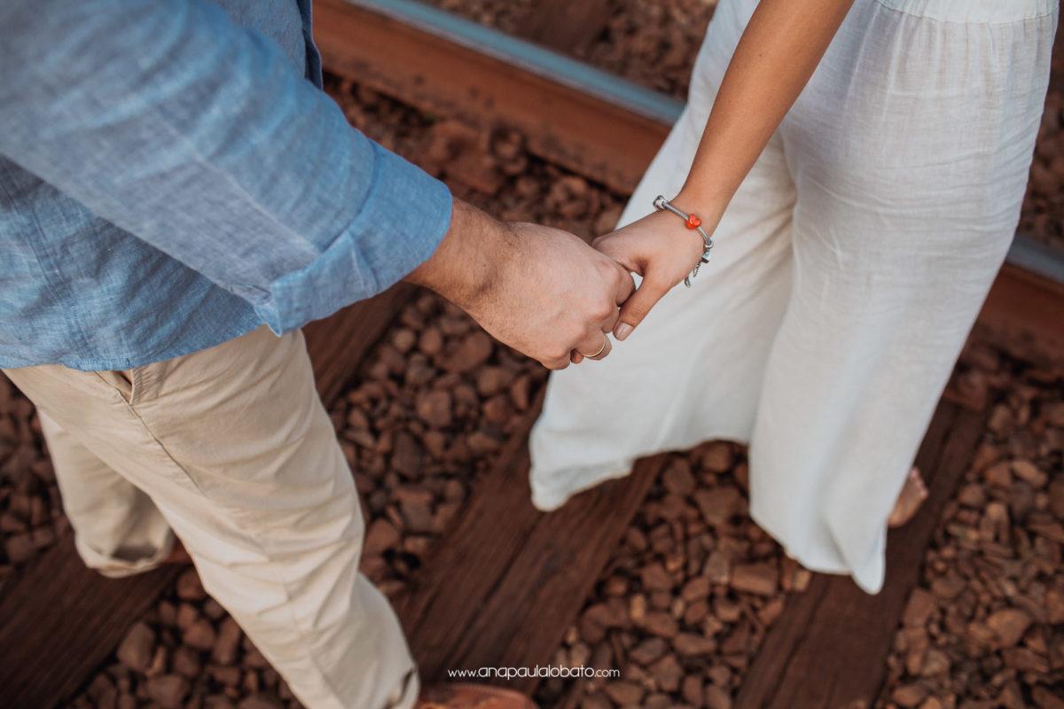 stunning couple photos