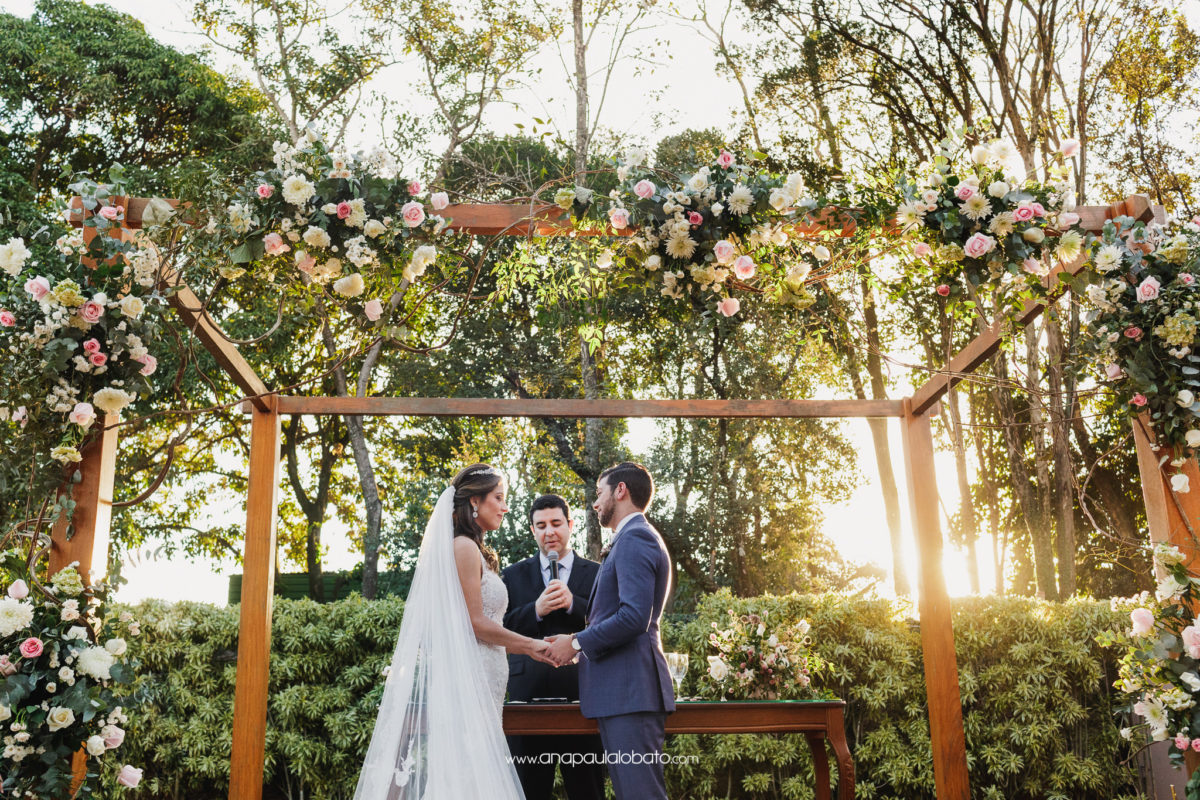como planejar um destination wedding
