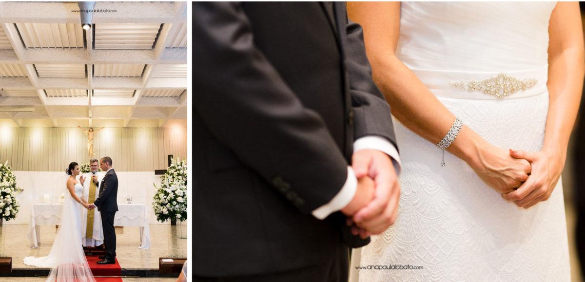 fotos de casamento lindas