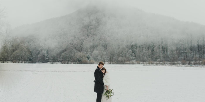 How to plan a destination wedding in 7 steps