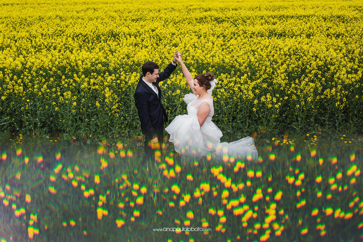 germany wedding photographer