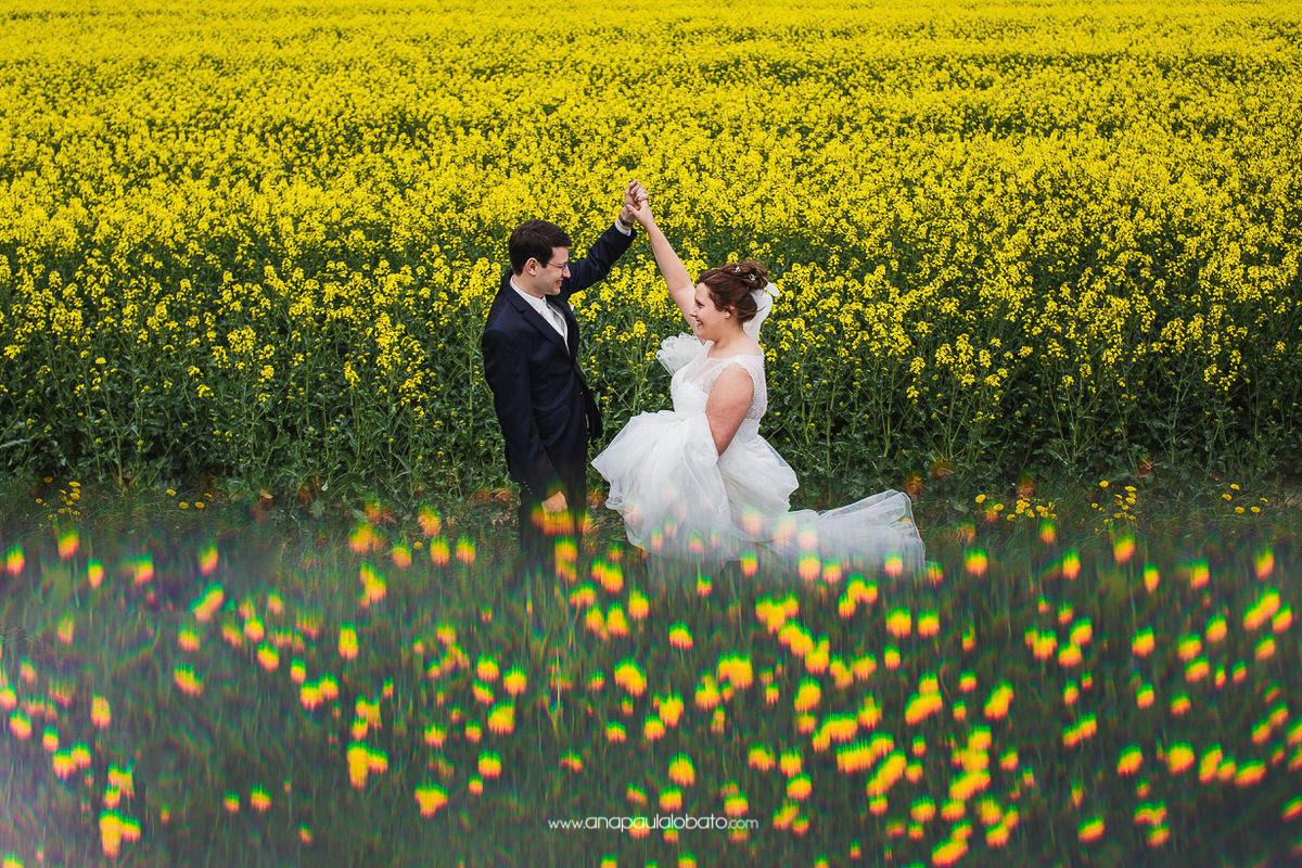 besten Hochzeitsfotos aus 2018