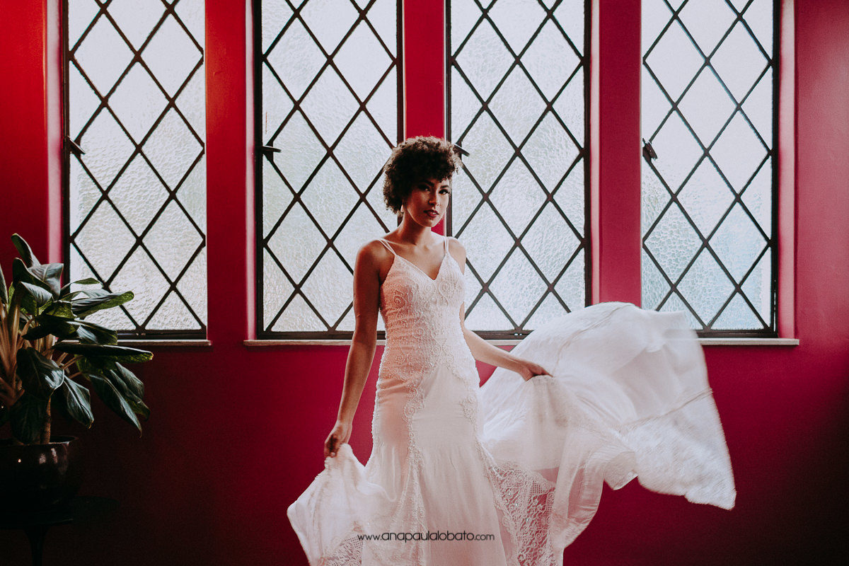 bridal editorial inspiration