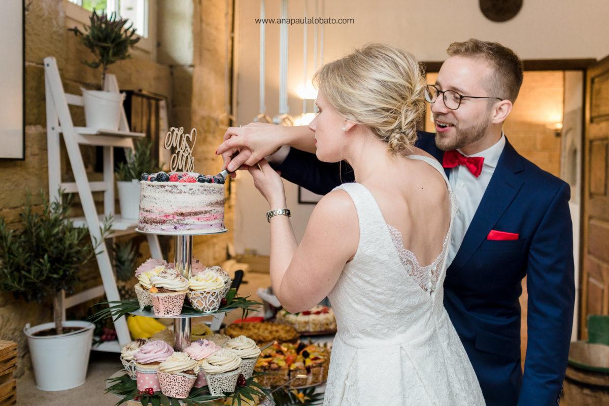 free wedding burg schaubeck