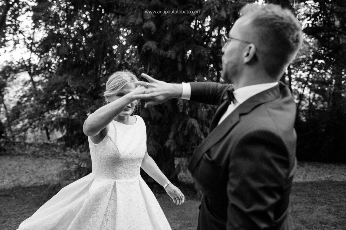 free wedding burg in schaubeck